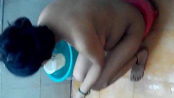 Neha bath