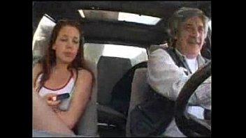 Порно расказы старики любовники