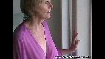 Порно вдова онлаин