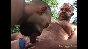 Free backyard porn