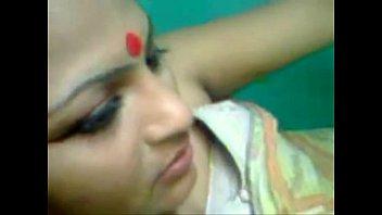 Enjoy with Bhabi