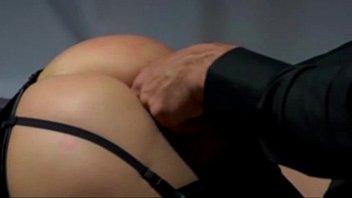 Soft BDSM