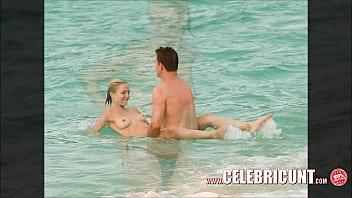 Cameron diaz real naked pics #15