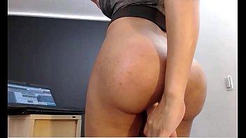 Geat Ass Latina