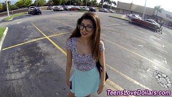 Real teen jizz covered | Video Make Love