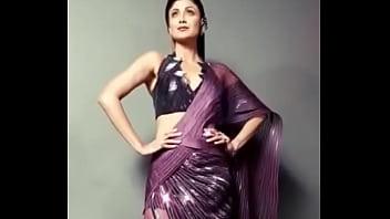 Shilpa Shetty Hot Video
