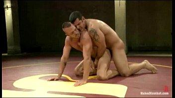Ищу геев для борьбы в салавате
