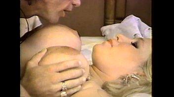 LBO - Breast Work 17 - scene 1 - extract 3