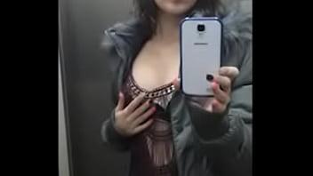 Julia girls do porn cumshot from videos-9012