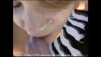Img video Teen couple anal