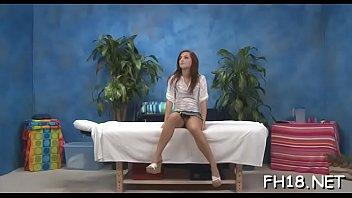 Bra big tits pornpictures
