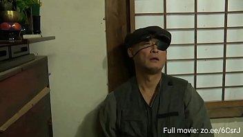 japansk mand og kone sex video