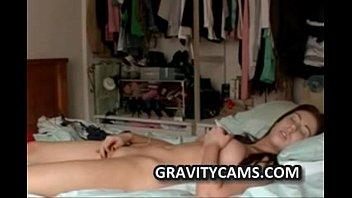 Free Live Porn Cams Live Webcam Chat