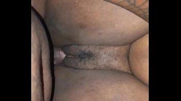 Chubby Ebony BBW
