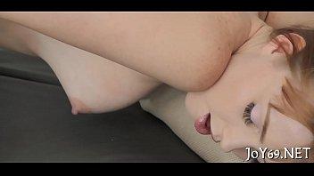 Порно видео я с женой первый анал