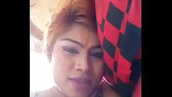 rasmi alon full sex video bangla