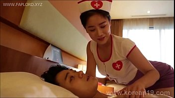 Cherin nurse 2[thebestbeauty]
