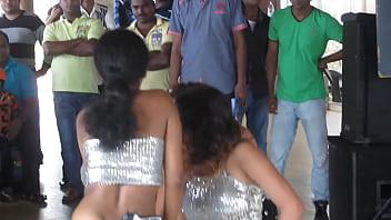 Escort girls Sri Lanka