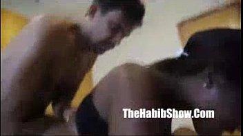 Оргазм в бразилии видео сейчас