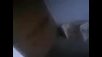 Xxx xsx video