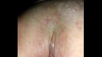 Wife BBC Dildo Cuckold Training- www.porninspire.com