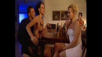 Free australian amateur nude
