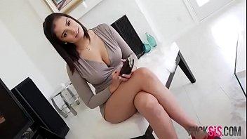 Name that girl