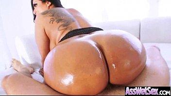 Big Butt Sex