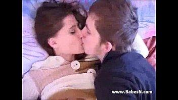 Порно фото молодеж россия