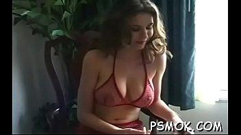 Trini indian girl nude