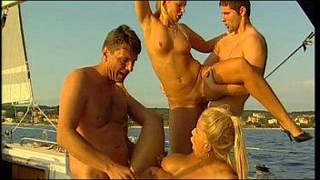 Porno-Island