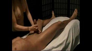 Indian boy hot massage by Sumona Arora