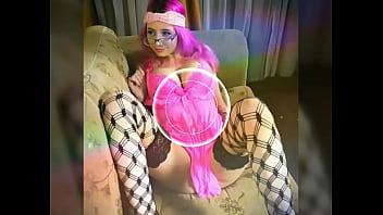 Tetona hermosa desnuda mas fotos aqu&iacute_.