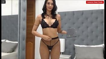 porn boobs - Molly A - Sexy model-