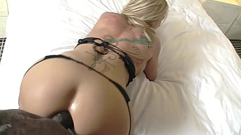 Simony Sonay French Maid To Hire