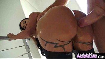 Lesbian avatar porn