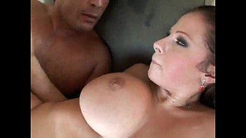 Gianna Michaels - More at bestporno.net