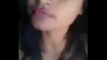 jtmloam.com  Nainital college teen desisex boobs cam
