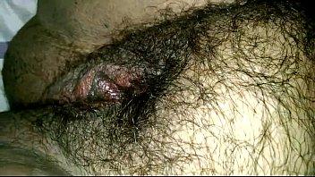 Argentina Mary e sua rica vagina, muito molhada e peluda