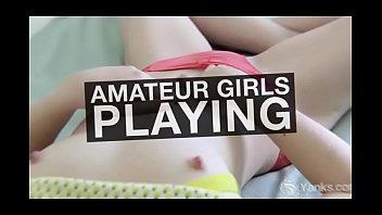 Електро мастурбация видео