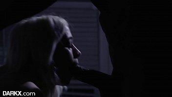 DarkX Khloe Kapri's BBC Fantasy