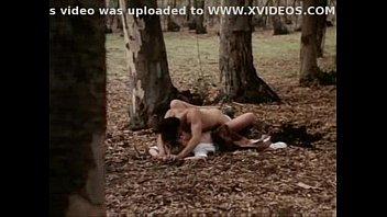 Sharon stone - blood and sand (sex scene)