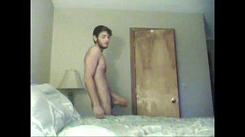 Fucked a Girl on hot-porn.net Community Amazing!!!!