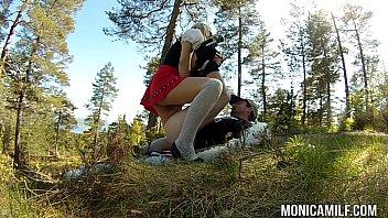 Видео оргия русских лесбиянок смотреть через телефон