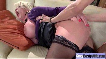 Sex On camera With Big Round Juggs Milf (alura jenson) movie-03