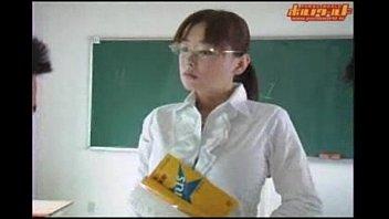 What is her name?  pornstar jav so cute