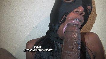 Cousin Of Dominican Lipz Sucks BBC- DSLAF   Video Make Love