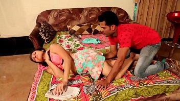 www hindisexy filmer garl skole