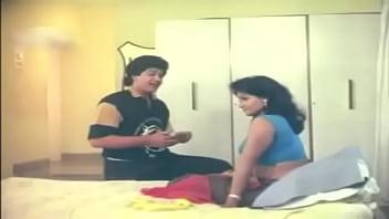 Desi maid forced for money || पैसो के लिए इसका इस्तेमाल किया इसके मालिक ने || हॉ