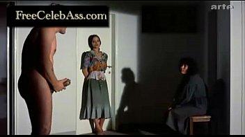 Смотреть эротические фильмы с очень откровенными сценами